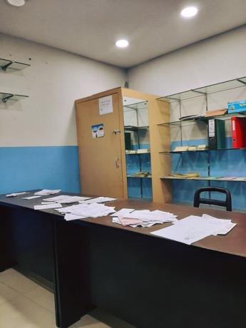 b-fully-furnished-office-l-l-b-big-4
