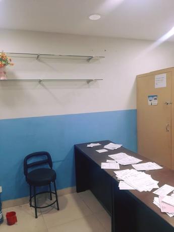 b-fully-furnished-office-l-l-b-big-2