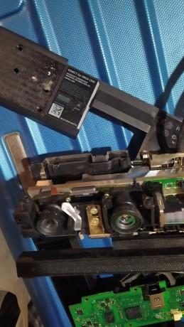 2xdamaged-xbox-one-kinect-sensore-big-0