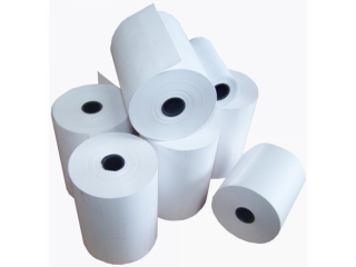 Thermal Billing Paper Rolls
