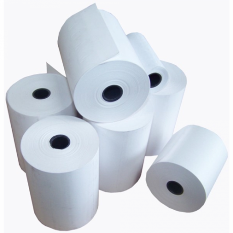 thermal-billing-paper-rolls-big-0