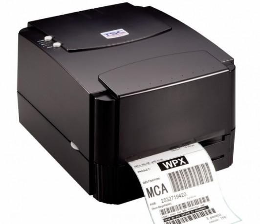 barcode-label-printer-big-0