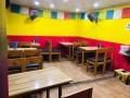 l-restaurant-b-small-3