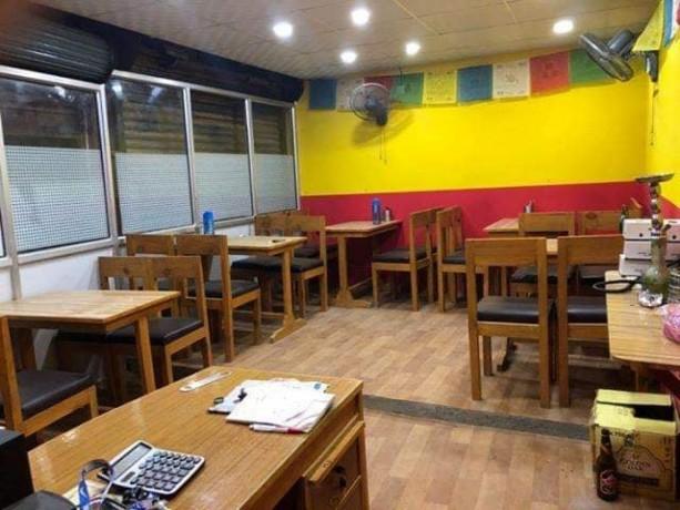 l-restaurant-b-big-0