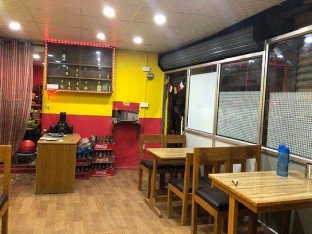 l-restaurant-b-big-2