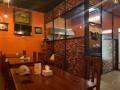 b-lb-l-restaurant-b-small-4