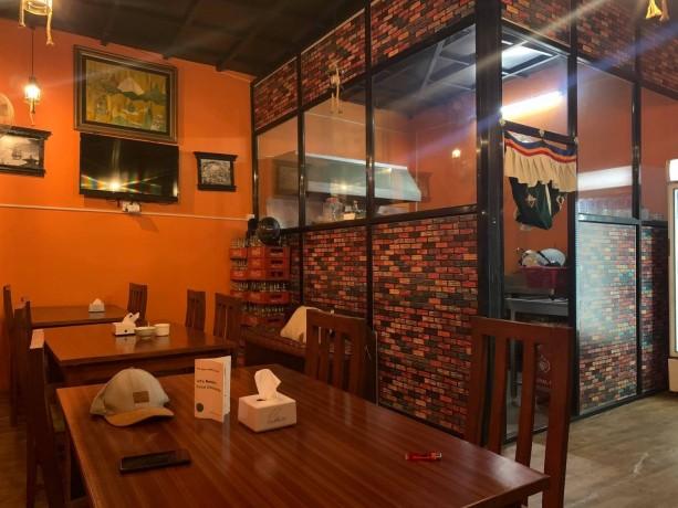 b-lb-l-restaurant-b-big-4