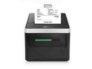 ZKP 8008 Thermal Bill Printer