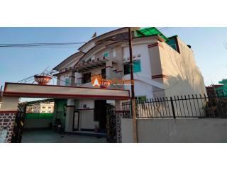 House sale in Cyasingdol