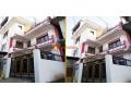 house-sale-in-jorpati-arubari-small-0