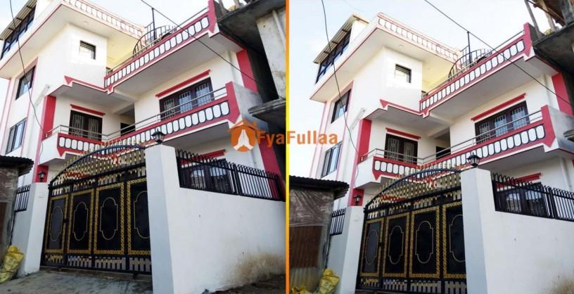 house-sale-in-jorpati-arubari-big-0