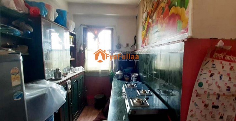 house-sale-in-loalang-height-big-3