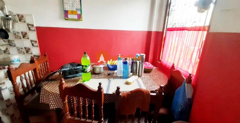house-sale-in-loalang-height-big-4