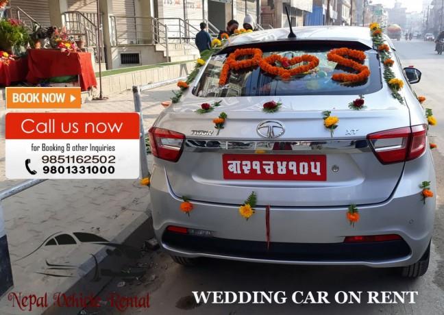 wedding-car-on-rent-in-kathmandu-big-2
