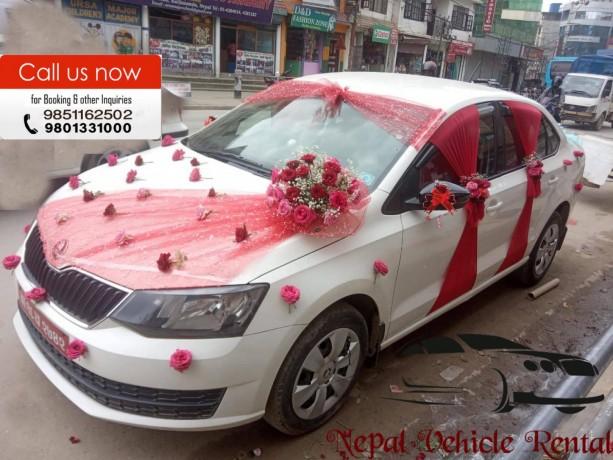 wedding-car-on-rent-in-kathmandu-big-1