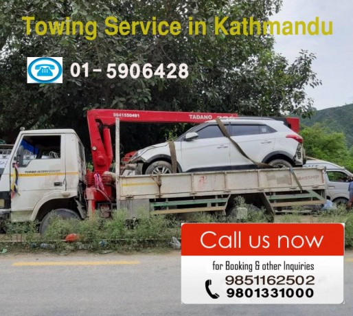 towing-and-crane-service-in-kathmandu-big-0
