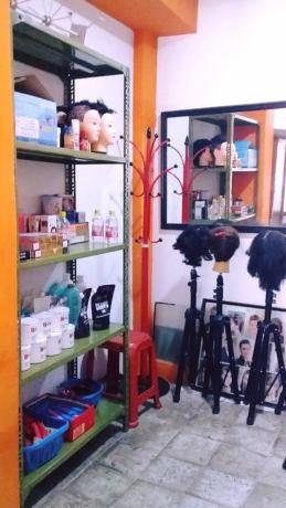 ll-l-beauty-salon-l-l-b-big-2