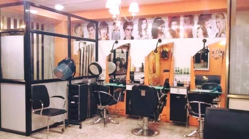 ll-l-beauty-salon-l-l-b-big-0