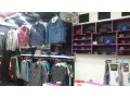 l-mall-l-fancy-shop-b-small-3