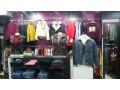l-mall-l-fancy-shop-b-small-1