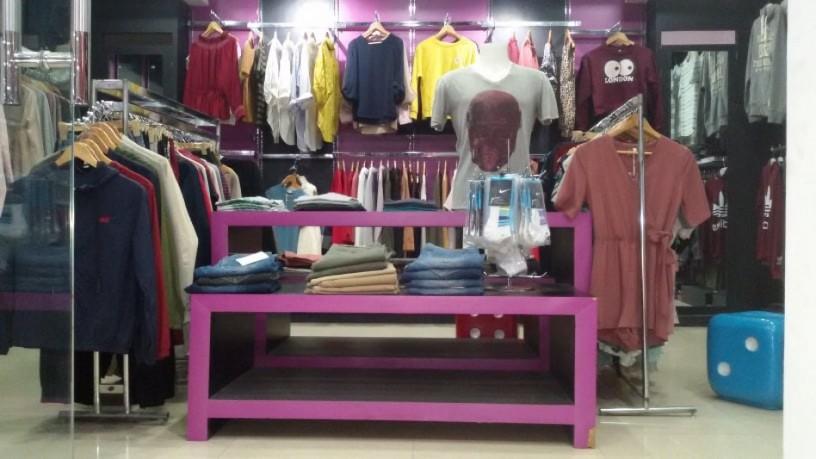 l-mall-l-fancy-shop-b-big-4
