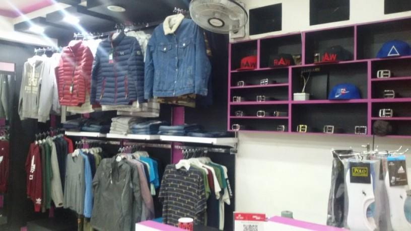 l-mall-l-fancy-shop-b-big-3