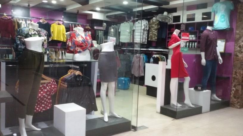 l-mall-l-fancy-shop-b-big-0