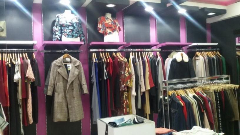 l-mall-l-fancy-shop-b-big-2