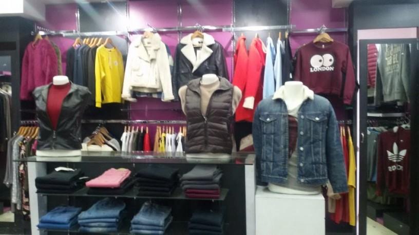 l-mall-l-fancy-shop-b-big-1