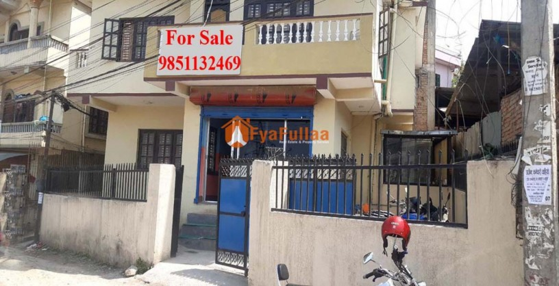 house-sale-in-chabahil-big-1