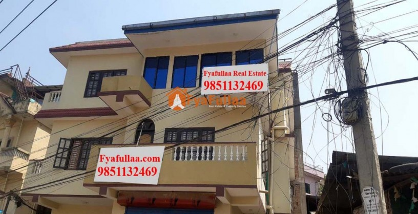 house-sale-in-chabahil-big-0