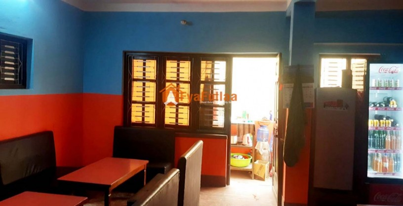 house-sale-in-chabahil-big-3