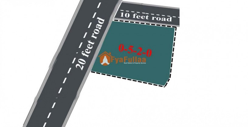 land-sale-in-chabahil-near-malpot-office-big-1