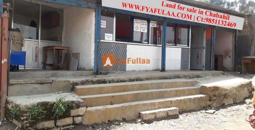 land-sale-in-chabahil-near-malpot-office-big-0