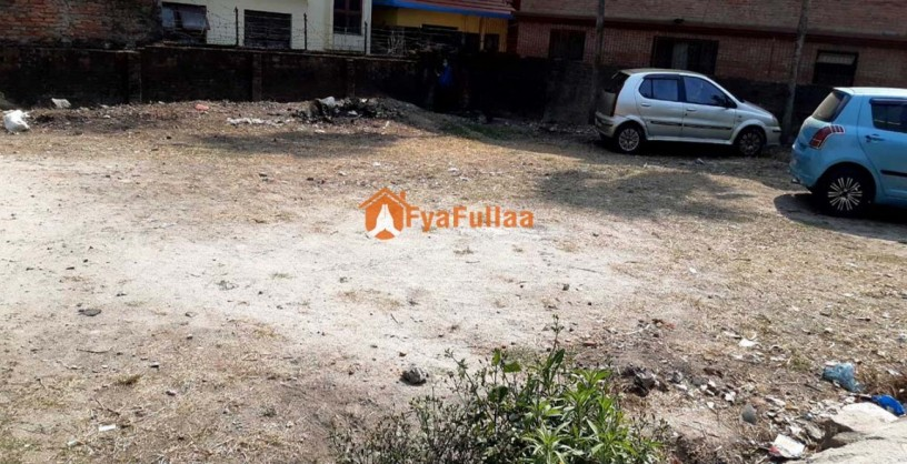 land-sale-in-panipokhari-big-0