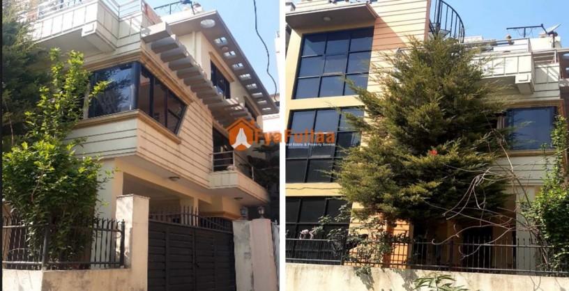 house-sale-in-grandi-dhapasi-big-0
