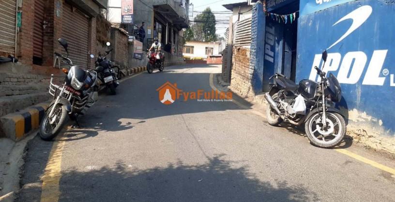land-sale-in-baluwatar-shibapuri-big-1