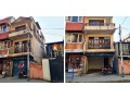 house-rent-in-manbhawan-small-0