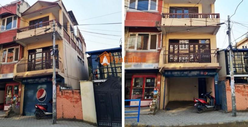 house-rent-in-manbhawan-big-0
