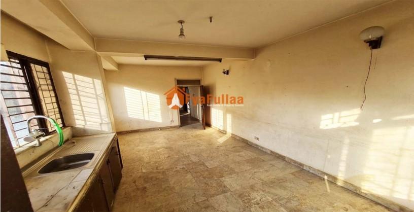 house-rent-in-manbhawan-big-2