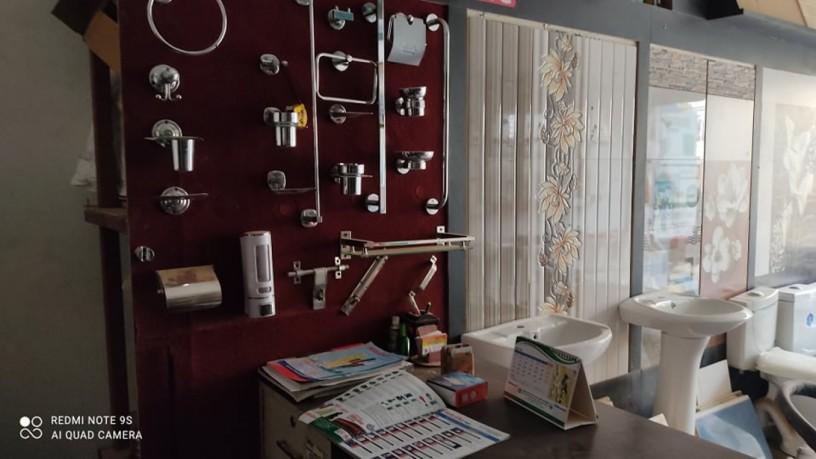 l-sanitary-hardware-shop-b-big-3