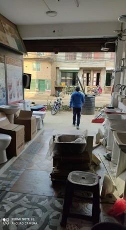 l-sanitary-hardware-shop-b-big-1