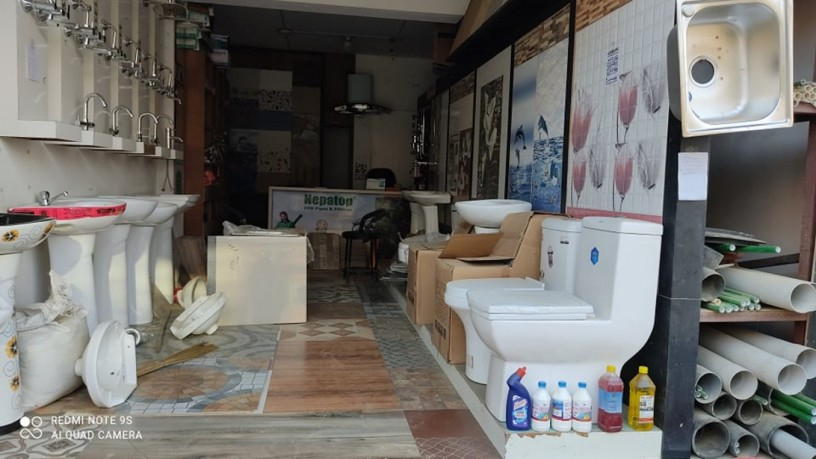 l-sanitary-hardware-shop-b-big-0