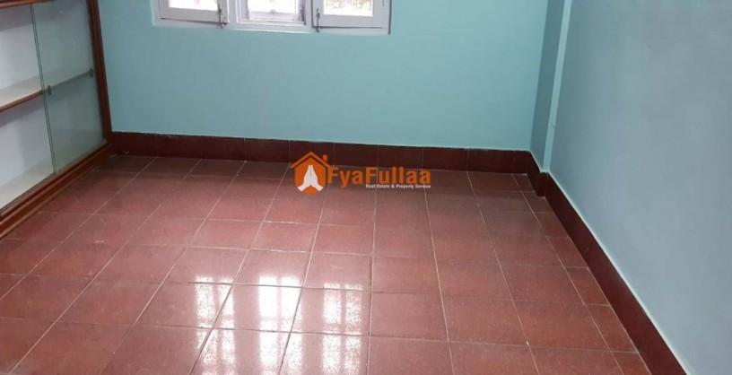 flat-rent-in-maharajgunj-big-4