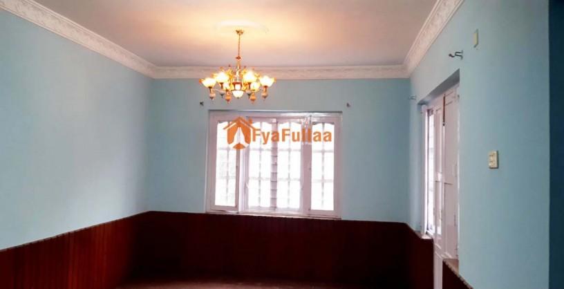 flat-rent-in-maharajgunj-big-3