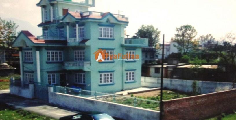 flat-rent-in-maharajgunj-big-0