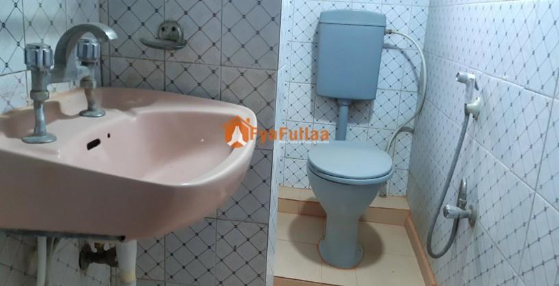flat-rent-in-maharajgunj-ganeshbasti-big-4