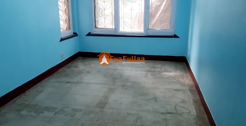 flat-rent-in-maharajgunj-ganeshbasti-big-1