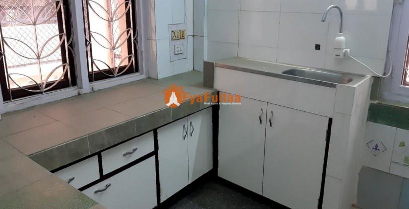flat-rent-in-maharajgunj-ganeshbasti-big-3