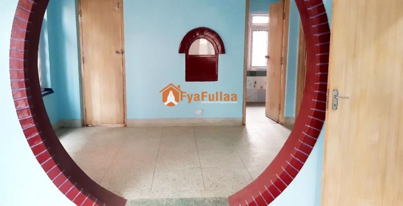 flat-rent-in-maharajgunj-ganeshbasti-big-0